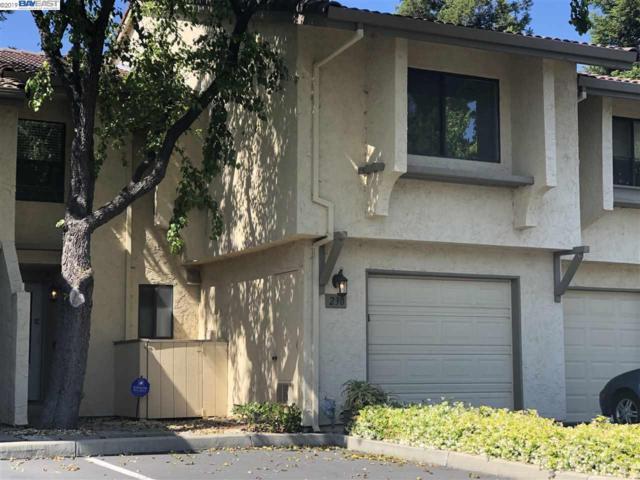 230 Garden Cmn, Livermore, CA 94551 (#40868176) :: The Grubb Company