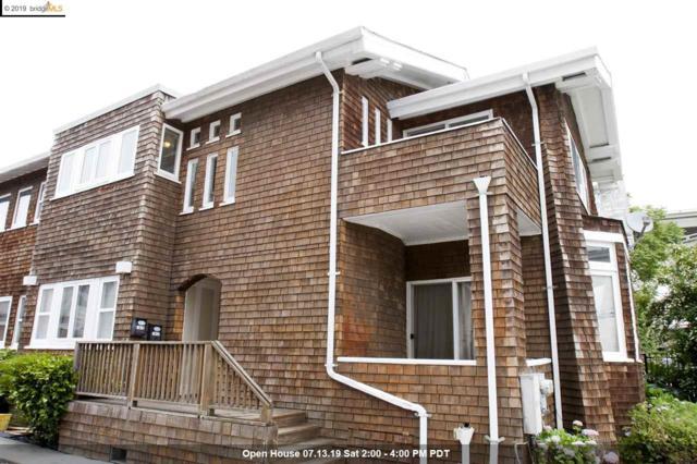 3415 Martin Luther King Jr Way, Oakland, CA 94609 (#40868290) :: Armario Venema Homes Real Estate Team