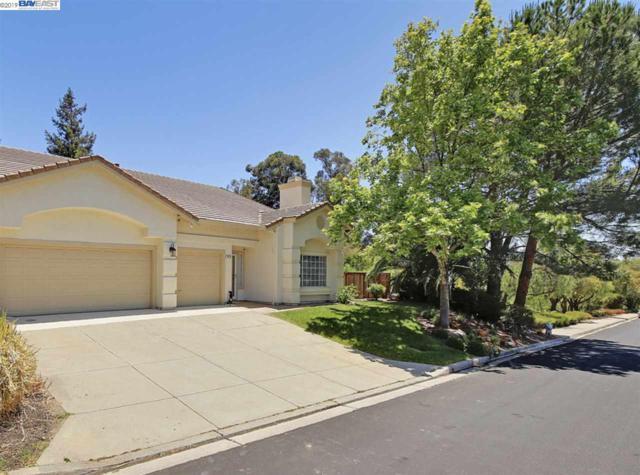 1076 Cheshire Circle, Danville, CA 94506 (#40868564) :: Armario Venema Homes Real Estate Team