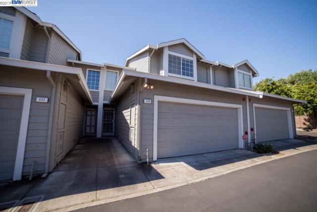 113 Harris Cir, Bay Point, CA 94565 (#40869899) :: Armario Venema Homes Real Estate Team