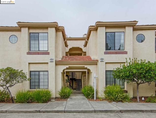 85 Tahoe Ct #100, San Ramon, CA 94582 (#40871746) :: Realty World Property Network