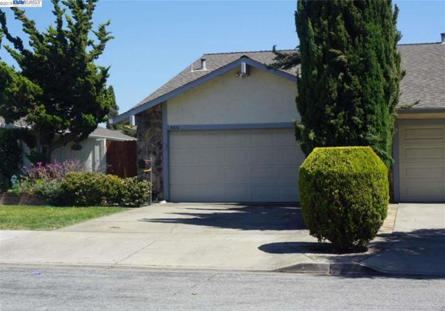 3416 Waterman Ct, San Jose, CA 95127 (#40872080) :: Armario Venema Homes Real Estate Team
