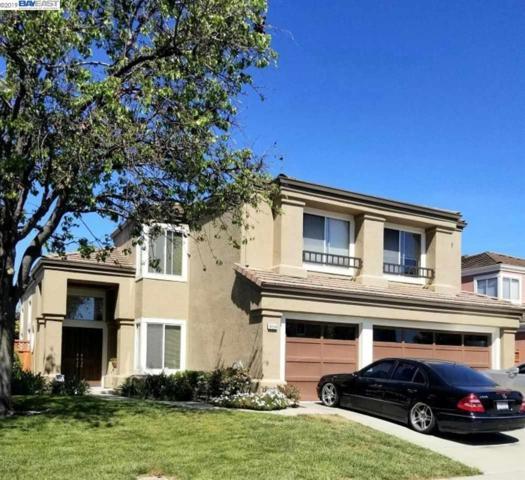 30564 Meridien Circle, Union City, CA 94587 (#40872965) :: Armario Venema Homes Real Estate Team