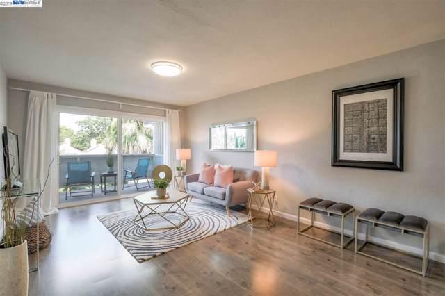 38228 Paseo Padre Pkwy #19, Fremont, CA 94536 (#40879806) :: Armario Venema Homes Real Estate Team