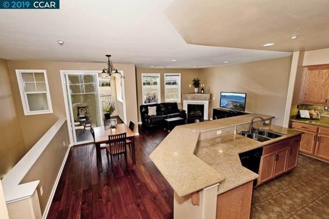 3612 Finnian Way, Dublin, CA 94568 (#40880965) :: Armario Venema Homes Real Estate Team