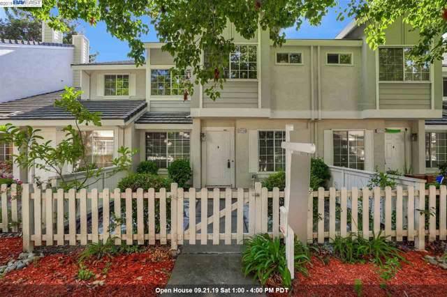 34760 Jovan Ter, Fremont, CA 94555 (#40881290) :: Blue Line Property Group