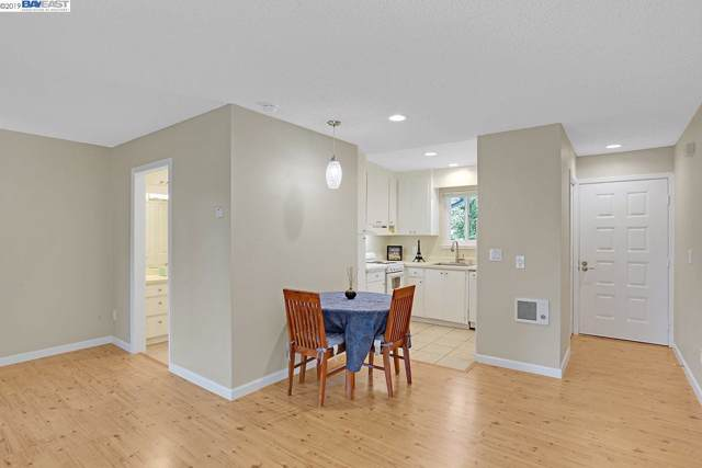 34340 Enea Ter, Fremont, CA 94555 (#40881669) :: Realty World Property Network