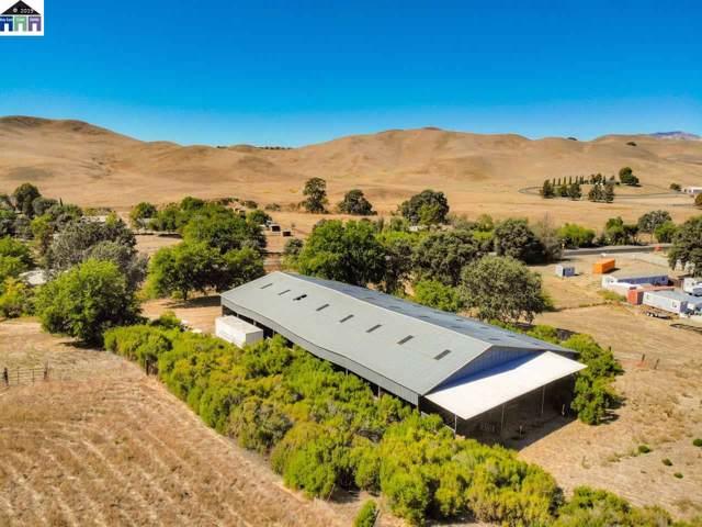 7895 Camino Tassajara, Pleasanton, CA 94588 (#40883647) :: The Lucas Group