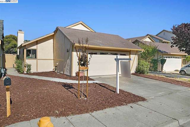 29566 Chance St, Hayward, CA 94544 (#40884405) :: The Lucas Group