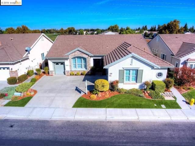 1564 Rubidoux Lane, Brentwood, CA 94513 (#40884929) :: Armario Venema Homes Real Estate Team