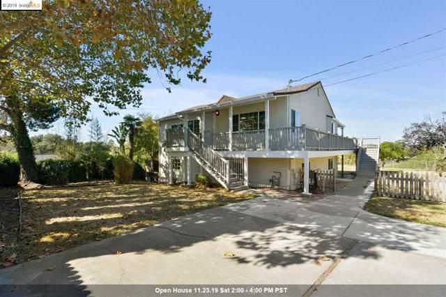 25348 Rick Way, Hayward, CA 94541 (#40888133) :: Armario Venema Homes Real Estate Team