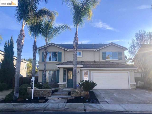 108 Cardinal Ln, Discovery Bay, CA 94505 (#40892027) :: The Spouses Selling Houses