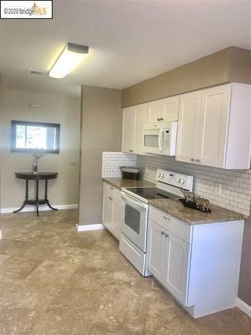 4260 Clayton Rd #16, Concord, CA 94521 (#40893719) :: Armario Venema Homes Real Estate Team