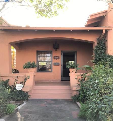 Stockton, CA 95203 :: Armario Venema Homes Real Estate Team