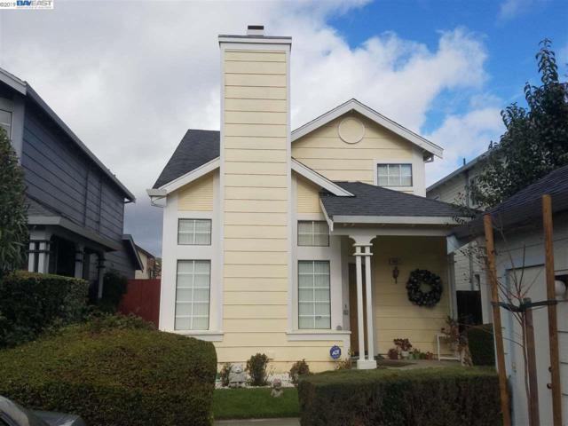 995 Mills Corner Lane, San Jose, CA 95122 (#40853318) :: J. Rockcliff Realtors
