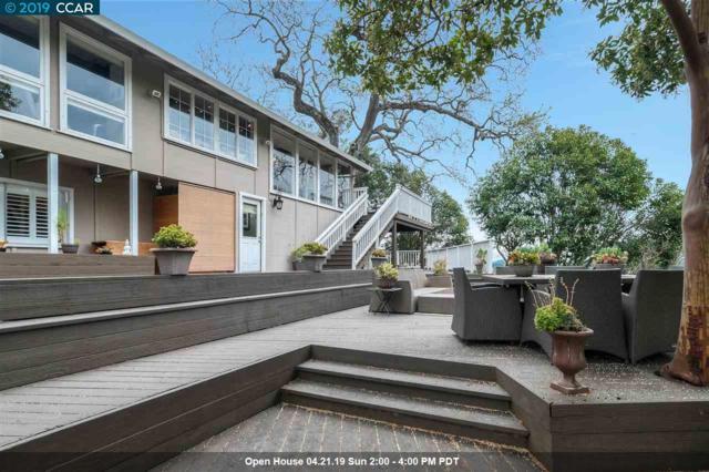 98 Toyon Ter, Danville, CA 94526 (#40859889) :: Armario Venema Homes Real Estate Team