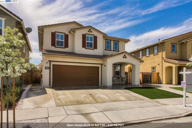 360 Windsong Way, Gilroy, CA 95020 (#40862347) :: The Grubb Company