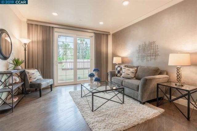 1281 Homestead Ave 2C, Walnut Creek, CA 94598 (#40864863) :: Realty World Property Network