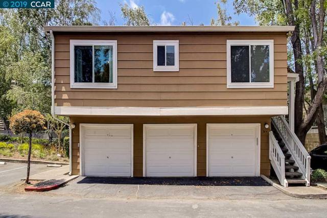 384 Mill Rd. #31, Martinez, CA 94553 (#40865108) :: Armario Venema Homes Real Estate Team