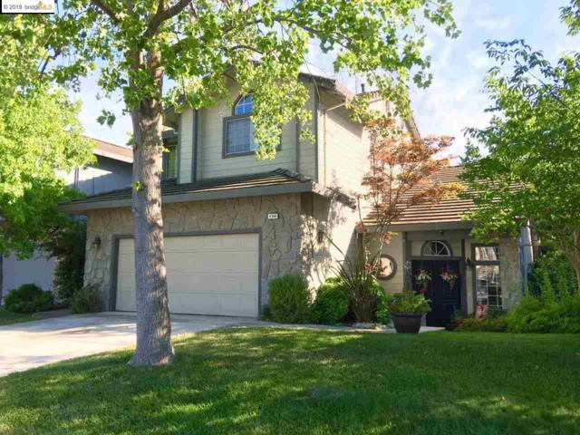 4346 Folsom Dr, Antioch, CA 94531 (#40866921) :: Armario Venema Homes Real Estate Team