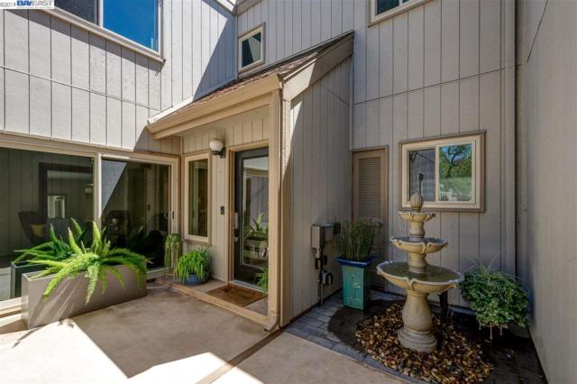 7434 Stonedale Dr, Pleasanton, CA 94588 (#40869023) :: The Grubb Company