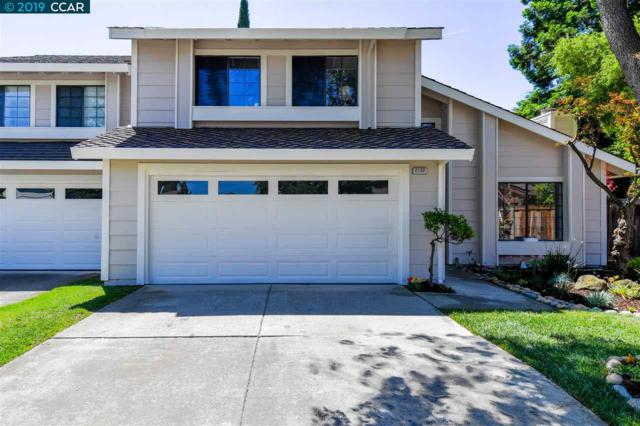 2132 Eastview Pl, Martinez, CA 94553 (#40869051) :: The Grubb Company