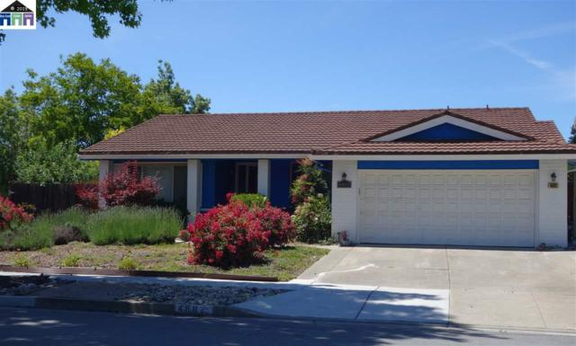 4802 Windermere Dr, Newark, CA 94560 (#40869102) :: Armario Venema Homes Real Estate Team
