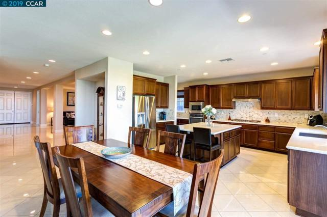 1253 Villa Terrace Dr, Bay Point, CA 94565 (#40869283) :: The Lucas Group