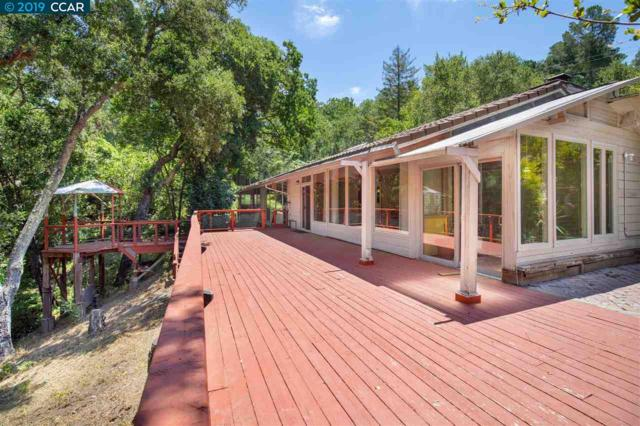 24 Tarabrook Dr, Orinda, CA 94563 (#40869980) :: Armario Venema Homes Real Estate Team