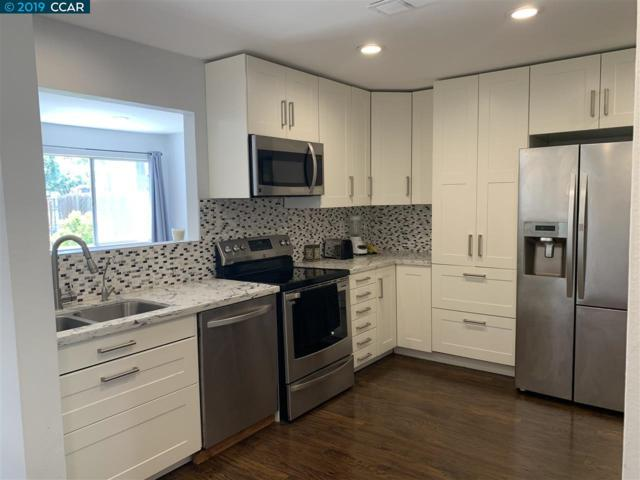 4950 Boxer Blvd, Concord, CA 94521 (#40870496) :: Armario Venema Homes Real Estate Team
