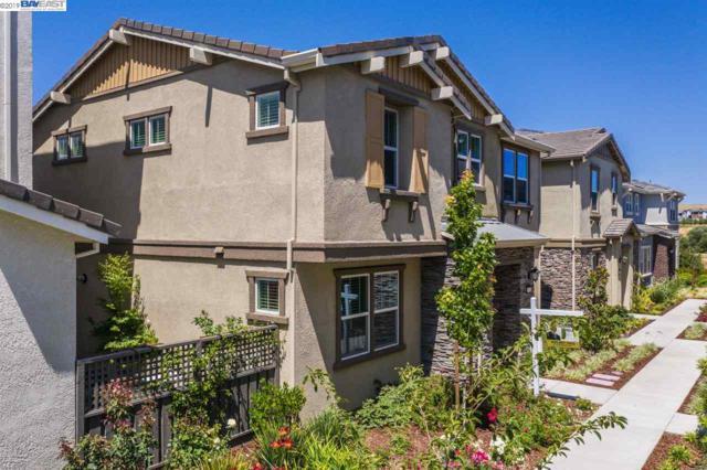 2675 Alliston Loop, Dublin, CA 94568 (#40872826) :: Armario Venema Homes Real Estate Team