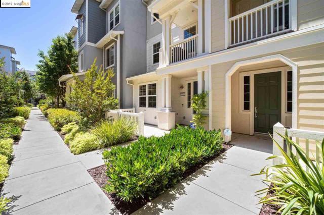 1303 Maritime Way, Richmond, CA 94804 (#40874204) :: Realty World Property Network