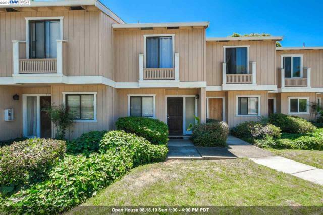 31137 Alvarado Niles Rd, Union City, CA 94587 (#40874690) :: Realty World Property Network