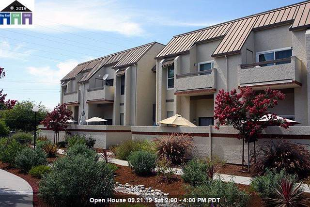 1664 Branham Park Court, San Jose, CA 95118 (#40878299) :: Blue Line Property Group