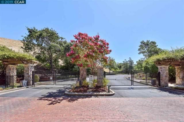 1871 Lamplight Ct, Walnut Creek, CA 94597 (#40880396) :: Armario Venema Homes Real Estate Team