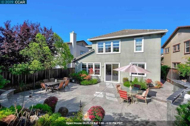 208 Veritas Ct, San Ramon, CA 94582 (#40881850) :: Armario Venema Homes Real Estate Team