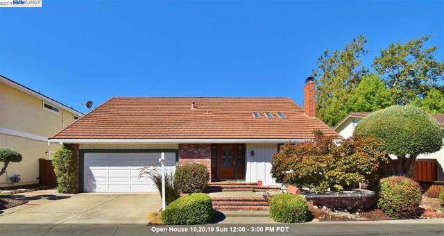 609 Colby Ct, Walnut Creek, CA 94598 (#40882054) :: The Lucas Group