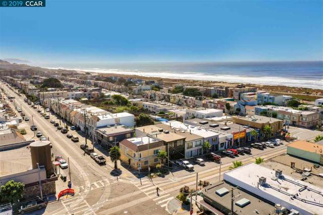 2401 46Th Ave, San Francisco, CA 94116 (#40884186) :: Realty World Property Network