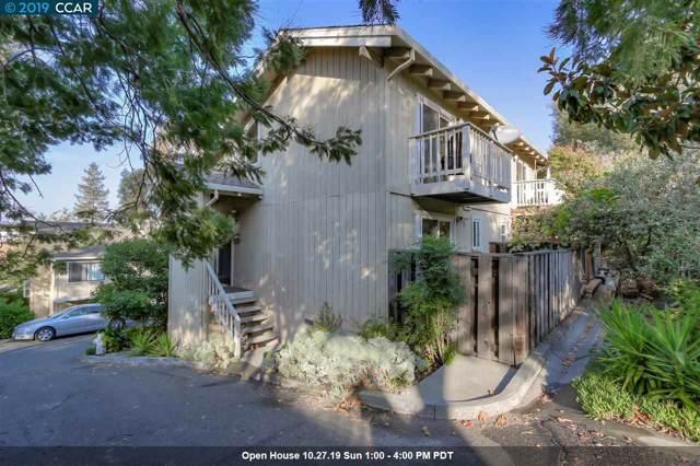 20 Holcomb Ct, Walnut Creek, CA 94596 (#40885454) :: Realty World Property Network