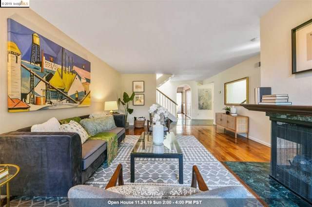 548 Queens Road, Alameda, CA 94501 (#40886405) :: Armario Venema Homes Real Estate Team