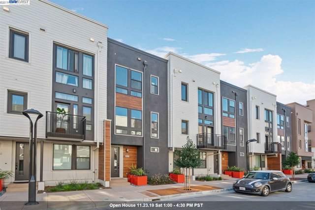 39153 Declaration St, Fremont, CA 94538 (#40888058) :: Armario Venema Homes Real Estate Team