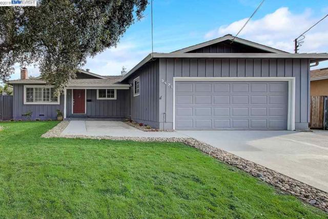 3471 East Ave, Livermore, CA 94550 (#40859330) :: J. Rockcliff Realtors