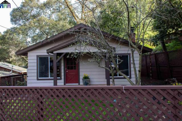 12034 Glenora Way, Sunol, CA 94586 (#40862656) :: Armario Venema Homes Real Estate Team