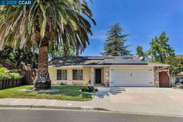 1151 Bordeaux Street, Pleasanton, CA 94566 (#40862696) :: Armario Venema Homes Real Estate Team