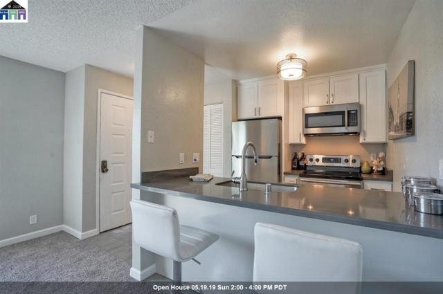29621 Red Oak Court #11, Hayward, CA 94544 (#40862708) :: Armario Venema Homes Real Estate Team