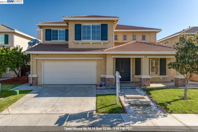 1548 Michael Drive, Tracy, CA 95377 (#40865909) :: Armario Venema Homes Real Estate Team