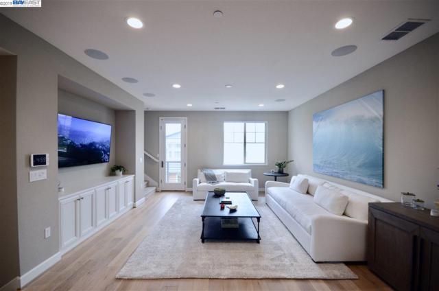 375 Basswood Cmn #8, Livermore, CA 94551 (#40865968) :: Armario Venema Homes Real Estate Team