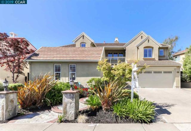 9683 Velvet Leaf Circle, San Ramon, CA 94583 (#40867721) :: Armario Venema Homes Real Estate Team