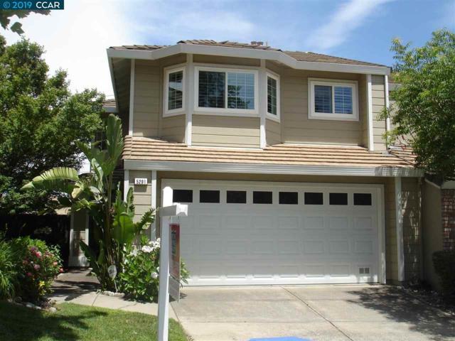5291 Pebble Glen Dr, Concord, CA 94521 (#40872093) :: The Grubb Company