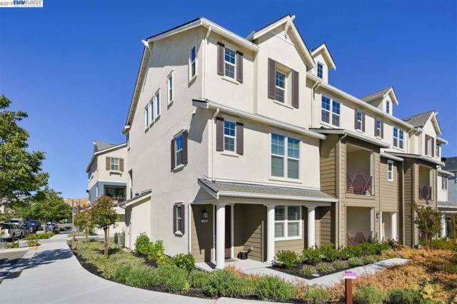 7165 Calistoga Lane, Dublin, CA 94568 (#40874140) :: Realty World Property Network